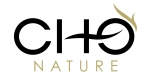 CHO-NATURE-LOGO-Fond blanc
