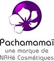 Logo_Pachamamai_NAhé_vector