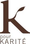 Logo clé USB KPK